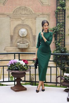 New Dress Cortos Boda Ideas Elegant Dresses, Cute Dresses, Beautiful Dresses, Short Dresses, Party Dresses, Vestidos Vintage, Vintage Dresses, Modest Fashion, Fashion Dresses