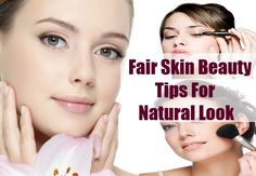 Although fair skin is not at all the standard of beauty, many people want their skin to get fair at any cost. This might be because of the social acceptance,one's own inner desire to be beautiful in a specific way or the fascination to explore one's own limits of beauty. So, here are some of the remedies that have been successfully used by people in the past to have fair skin.