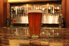 Enjoy the best local San Diego brewery tour and beer tastings.Visit and taste at Karl Strauss brewery, Ballast Point, & Stone Brewery.Brewery tastings at each brewery, behind the scenes tour and light appetizers.