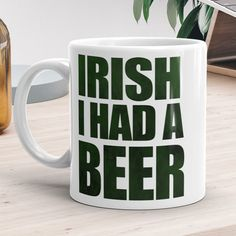cd76c07a9c452 74 Best Saint Patrick's Day images in 2018 | Funny tee shirts, St ...