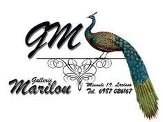 ΑΥΤΑ ΕΙΝΑΙ ΤΑ ΕΞΙ ΚΑΛΥΤΕΡΑ ΠΑΙΔΙΚΑ ΜΟΥΣΕΙΑ ΤΗΣ ΑΘΗΝΑΣ - Femalevoice.gr Arabic Calligraphy, Blog, Blogging, Arabic Calligraphy Art