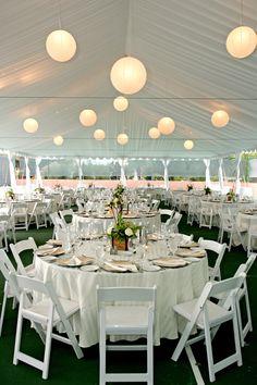 Outdoor Wedding- Hilton Santa Fe Buffalo Thunder #weddings #bride #outdoor #venue