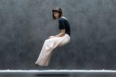 """levitate"" by Laura Zalenga"