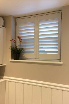 kitchen shutters small lighting 18 best images indoor window photo gallery shuttersinterior