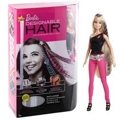 New Barbie Dolls Coming Out   New Barbiedolls in 2014   Barbie Doll, friends and family history and ...