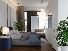 This-bright-and-spacious-apartment-enhances-Luxurious-Esentai-City16 This-bright-and-spacious-apartment-enhances-Luxurious-Esentai-City16