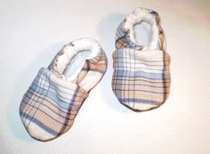baby boy shoes booties for child brown baby shoes soft by forchild