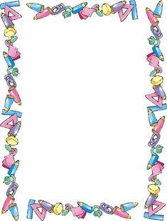 marcos+escolares+(6).jpg (720×951)