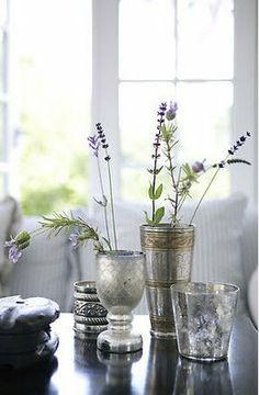 ღ~Lavender Romance~ღ