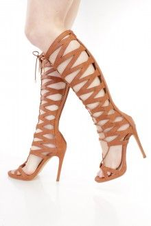 Lace Up Heels, Cheap Lace Up Heels, Sexy Lace Up Heels Gladiator Heels, Lace Up Heels, Stiletto Heels, Sexy, Stuff To Buy, Shopping, Shoes, Women, Fashion