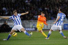 160 Futbol Ideas Soccer Soccer Cleats Soccer Boots