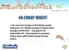 Çocuğunuzla 60 Güne 60 Oyun Önerisi - En İyi Oyunlar Home Activities, Infant Activities, Quilling 3d, Special Education, Games For Kids, Elementary Schools, Montessori, Drama, Parenting