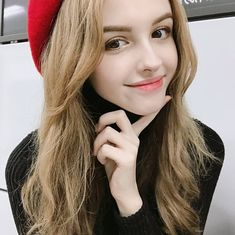 Great Tips For People Who Want Perfect Skin Teen Girl Poses, Girl Photo Poses, Cute Girl Face, Perfect Skin, Perfect Woman, Just Girl Things, Beautiful Girl Image, Ulzzang Girl, Girl Pictures