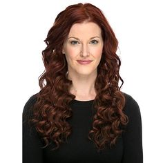 Lox studio 12 curly clip in hair extensions 5 pack http lox studio 12 curly clip in hair extensions 5 pack httploxstudio12 curly clip in hair extensions 5 pieces pinterest hair extensions and pmusecretfo Images