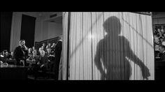 The Elephant Man (David Lynch, 1980)
