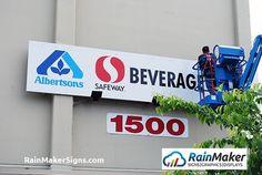 albertsons-safeway-bellevue-wa-beverage-plant-building-sign-rainmaker-signs