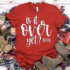 Cute Christmas Shirts, Christmas Wine, Christmas Humor, Christmas Sweaters, Merry Christmas, Christmas T Shirt Design, Xmas Shirts, Christmas Things, Christmas Crafts