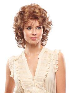 Bella Wig by Jon Renau #Shopping #like #onlineshopping