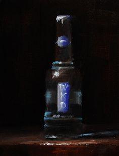 WKD Vodka | Neil Carroll - Blog