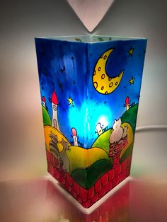 104 Best gyereklámpa images in 2020 | Nursery lamp, Lamp