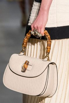 Bags you need to get your hands on for the upcoming fall season.