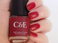 crabtree & evelyn c and e festive favourites holiday collection wine swatches