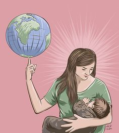 Dreamers Achieve Success: 20 Women Empowerment Schemes in India Happy Woman Day, Happy Women, Society Problems, Delivering A Baby, School Shootings, Infancy, Tomorrow Will Be Better, Problem And Solution, Dancing In The Rain