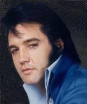 Elvis Presley Pictures for my facebook profile  | 188071_110055032483776_1502999385_n.jpg