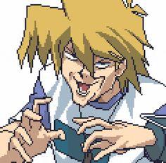 (유머) 미쳐버린 도트 작가.gif : 네이버 블로그 Pixel Characters, Anime Pixel Art, Random Gif, Chinese Cartoon, Hilario, Anime Shows, Memes, Animated Gif, Fun Facts