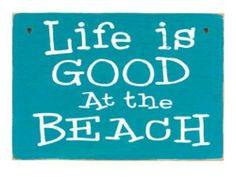 Life Is Good At The Beach Wooden Sign OWI,http://www.amazon.com/dp/B00JJ30IRE/ref=cm_sw_r_pi_dp_XAVqtb18115C16E7