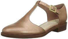Clarks Women's Taylor Palm Wedge Heels Sandals, Pink (Dus... https://www.amazon.co.uk/dp/B01K9K0QHW/ref=cm_sw_r_pi_dp_x_RzqYybKNCJ191