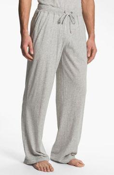 Related image Cotton Pants 62d191cec