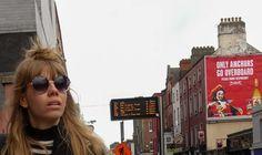 9 March 2017 Dublin...
