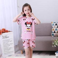 915c884109ce 13 Best Baby Girl Nightwear images