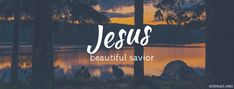 Discover recipes, home ideas, style inspiration and other ideas to try. Fall Facebook Cover, Christian Facebook Cover, Facebook Cover Images, Uplifting Scripture, Faith Scripture, Strength Scriptures, Healing Scriptures, Bible Scriptures, Motivational Scriptures