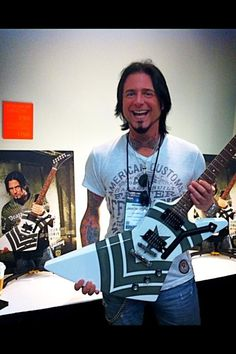 Jason Hook - this is one of the photos that sparked the idea for Secret Inspiration @jasonhook_5fdp @FFDP