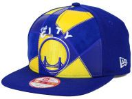Find the Golden State Warriors New Era RoyalBlue New Era NBA HWC Cut & Paste 9FIFTY Snapback Cap & other NBA Gear at Lids.com. From fashion to fan styles, Lids.com has you covered with exclusive gear from your favorite teams.