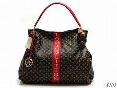 LV Handbag  #LV #Handbag