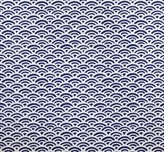 traditional japanese pattern.