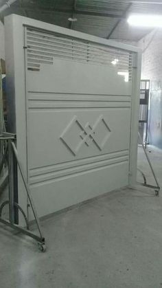 New Gate Design, House Main Gates Design, Steel Gate Design, Front Gate Design, Door Gate Design, Home Window Grill Design, Grill Door Design, Metal Gates, Wrought Iron Gates