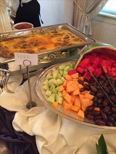 46 best buffets and tables images buffet buffets dressers rh pinterest com