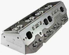 """Chevy S//B 283 305 307 327 350 400 Stainless 2.02/"""" Intake Valves /& Valve Locks"""