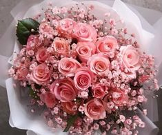 Find images and videos about pink, flowers and rose on We Heart It - the app to get lost in what you love. Western Diet, Baked Yams, Luxe Life, Protein Breakfast, Breakfast Burritos, Protein Sources, Eating Plans, Food Items, We Heart It