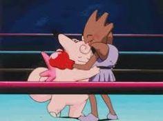 Resultado de imagen para pokemon clefable