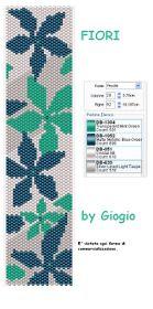 GioGio&Co: Fiori