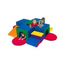 1000 images about preschool gymnastic circuit ideas on for Indoor gym equipment for preschool