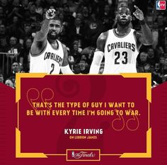 86ad94129b5 8 Best Kyrie Irving images in 2019