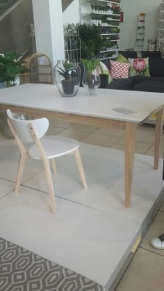 Dining Room Table From Mr Price Home