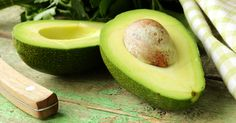 How to End the Unripe or Overripe Avocado Problem | A couple of simple tips that will really help   #avocado