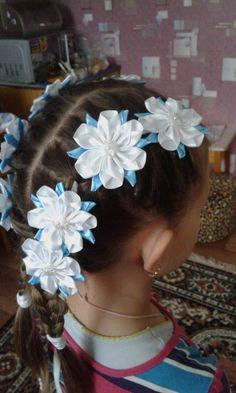 Amber Rose  Baby Flower Headband Photo Shut Hairbow Sweetband Tutu Accessories Flowers
